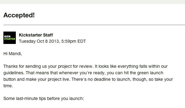 Kickstarter_approval.png