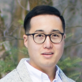 DANIEL WEE, Ph.D   FOUNDER & CEO  Email: dan@t3sbio.com