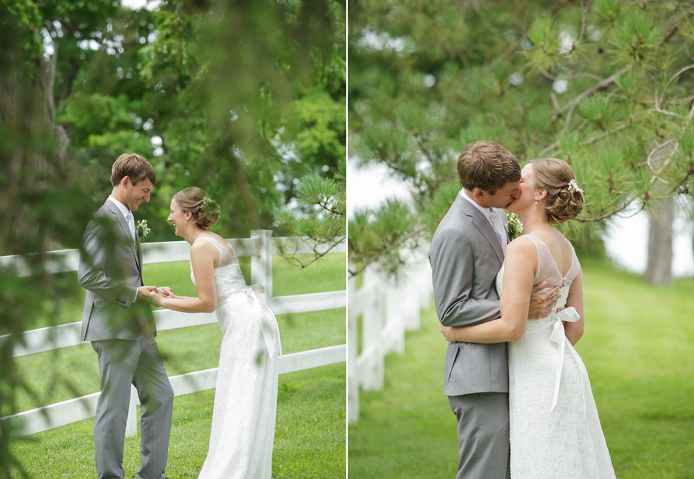 Kubly_Wedding_Blog_06.jpg