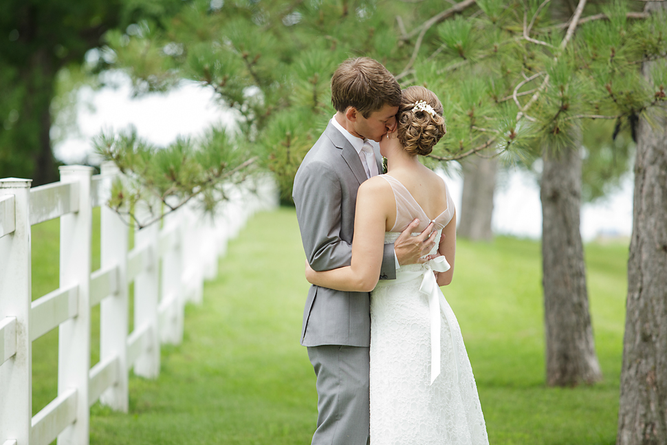 Kubly_Wedding_Blog_07.jpg