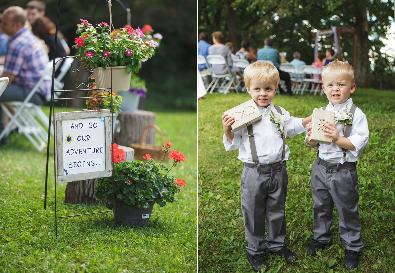 Kubly_Wedding_Blog_18.jpg