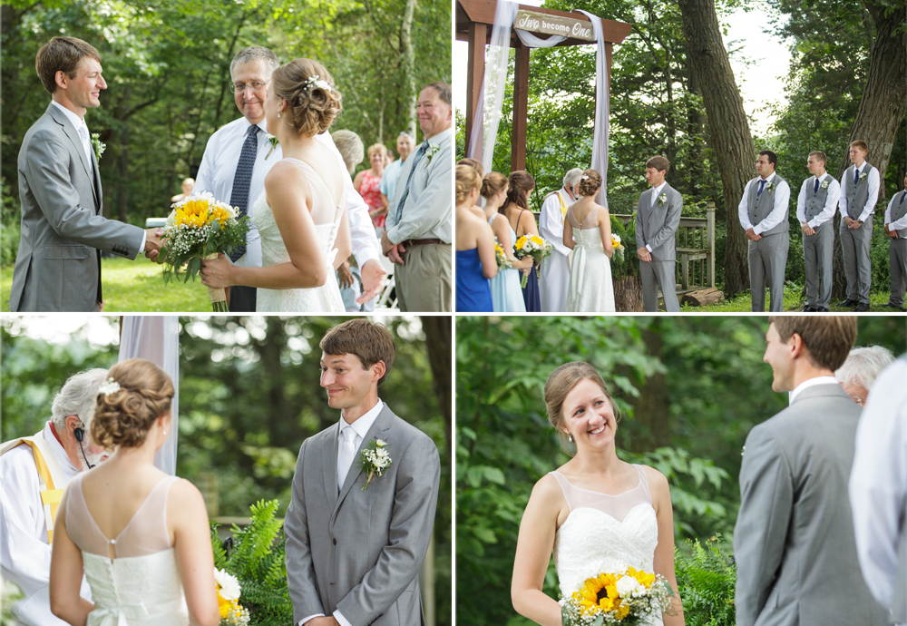 Kubly_Wedding_Blog_21.jpg