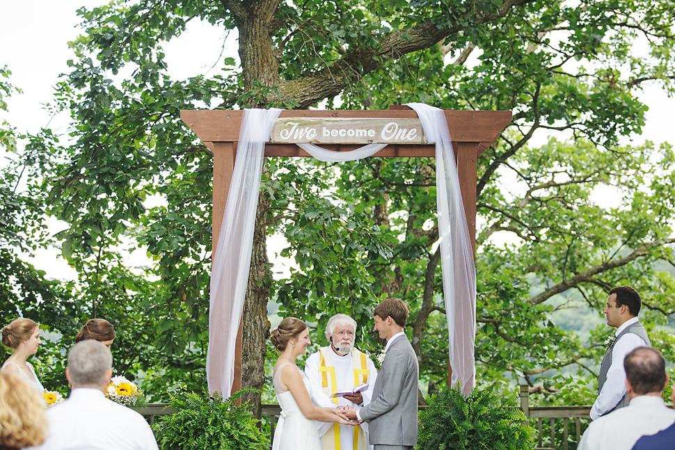 Kubly_Wedding_Blog_22.jpg
