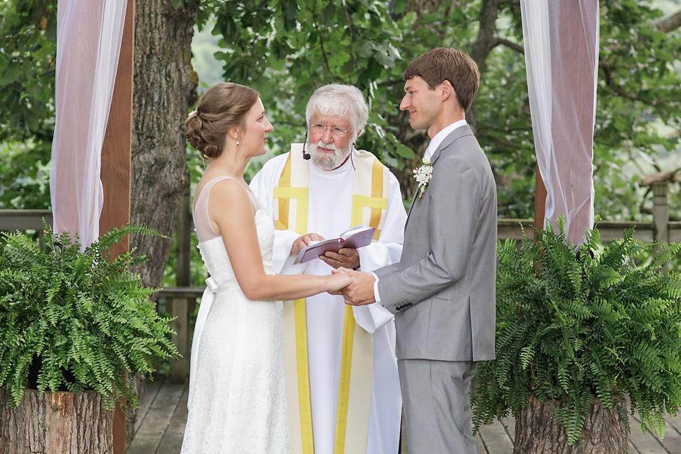 Kubly_Wedding_Blog_24.jpg