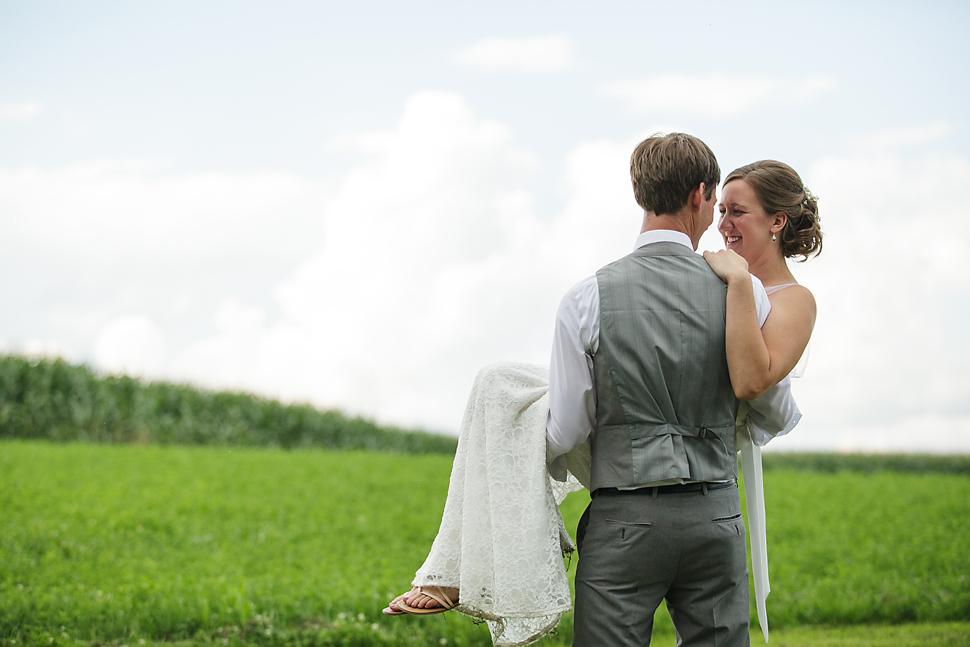Kubly_Wedding_Blog_27.jpg