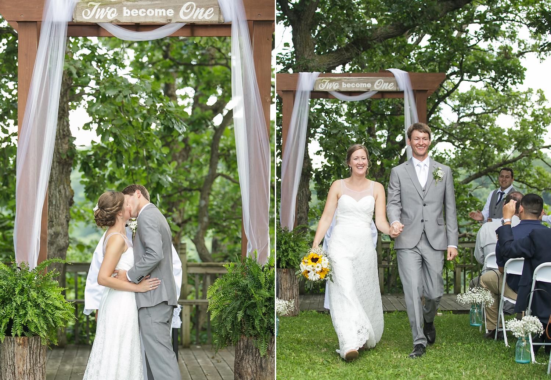 Kubly_Wedding_Blog_25.jpg