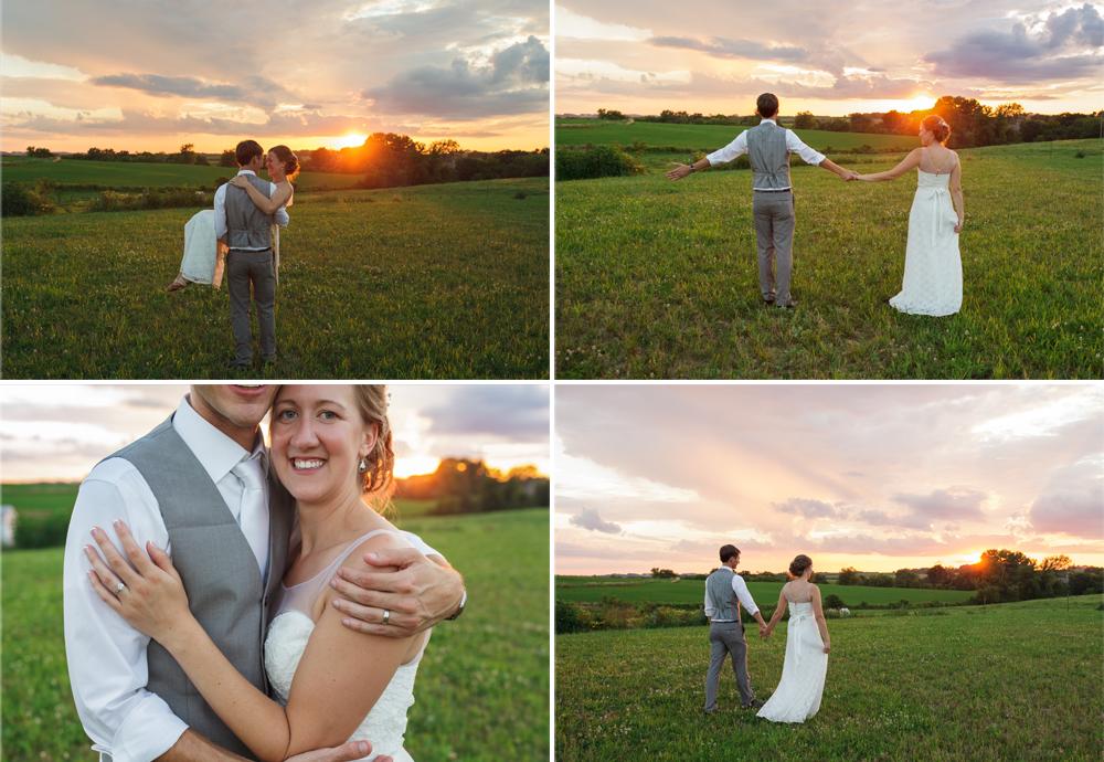 Kubly_Wedding_Blog_40.jpg