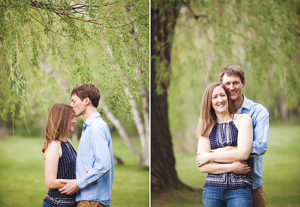 Kubly_Engagement_Blog_01.jpg