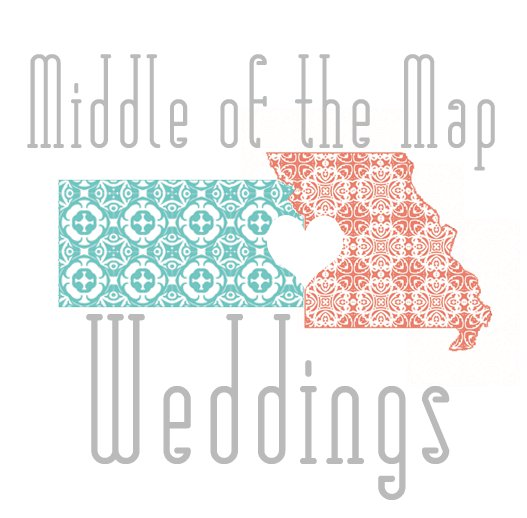 MiddleoftheMapWeddings.jpg