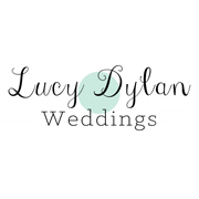 Lucy Dylan Weddings.jpg
