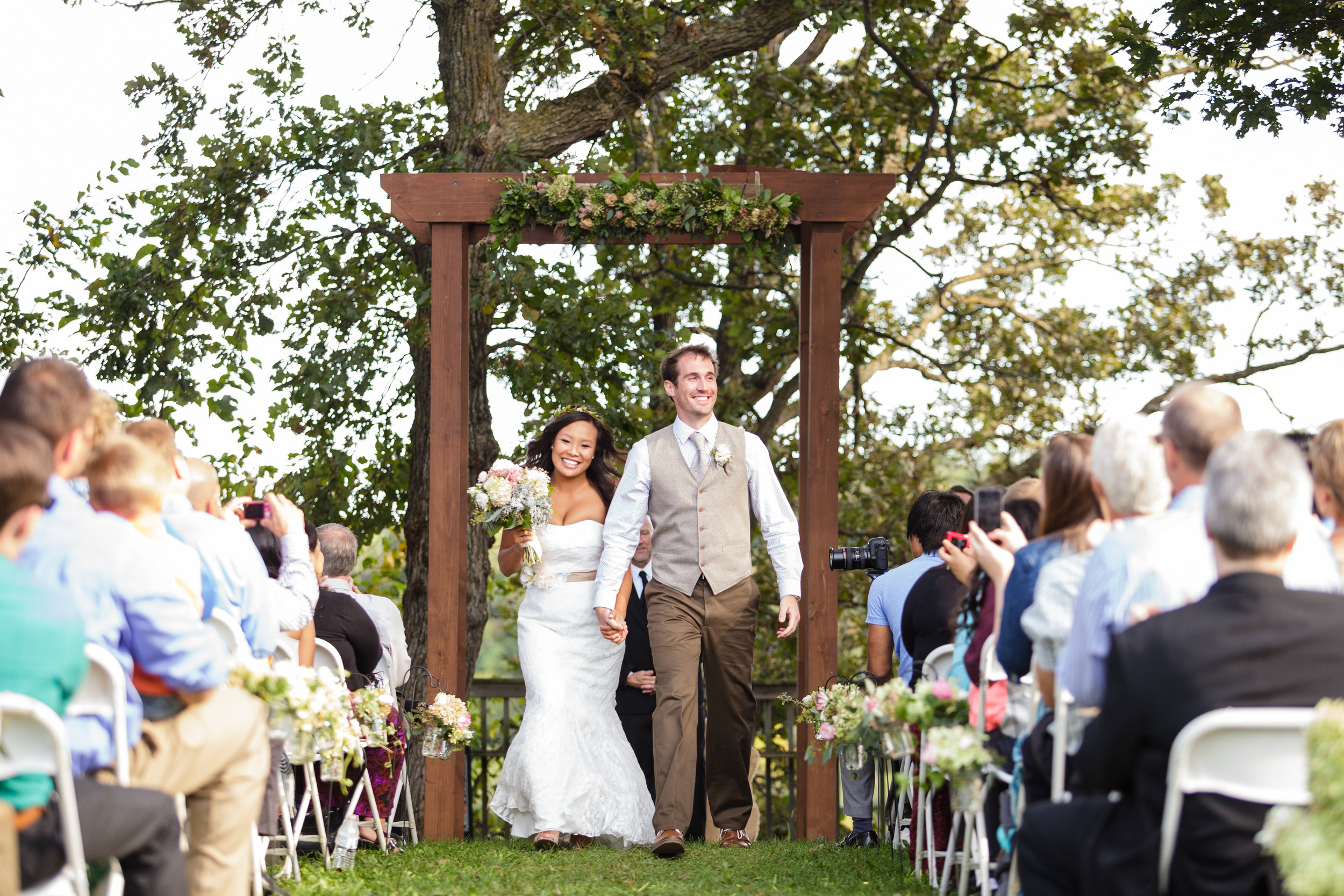 Barns Of Old Glory Wedding MN.jpg