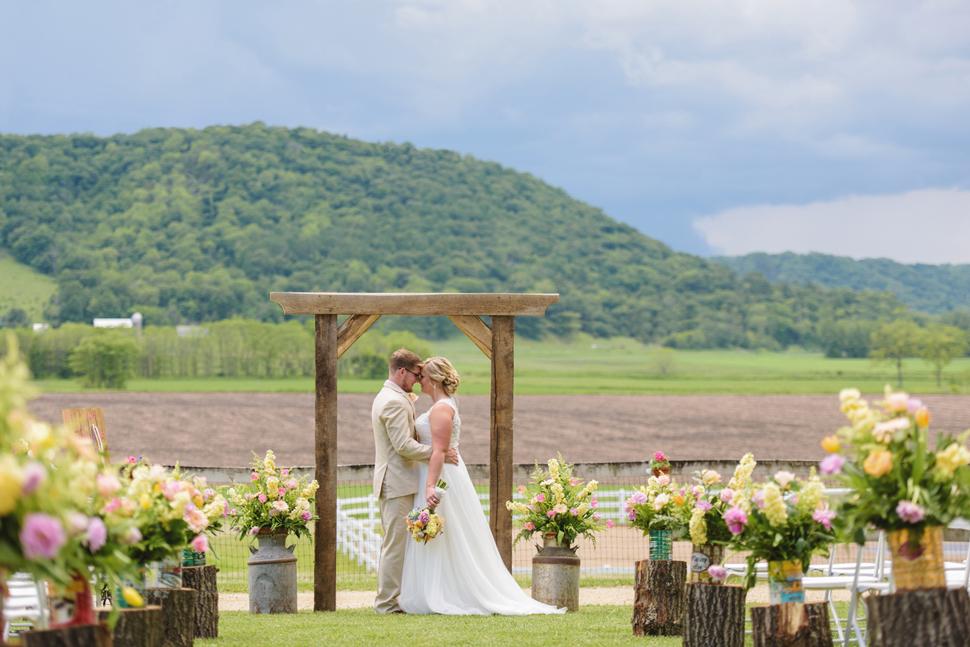 Rochester_MN_Wedding_Photographer.jpg