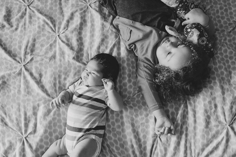Eden_Prairie_MN_Newborn_Family_06.jpg