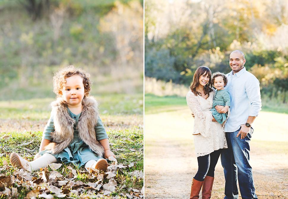 Eden_Prairie_Nagy_Family_Photographer_Blog_11.jpg