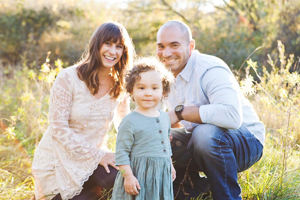 Eden_Prairie_Nagy_Family_Photographer_Blog_13.jpg
