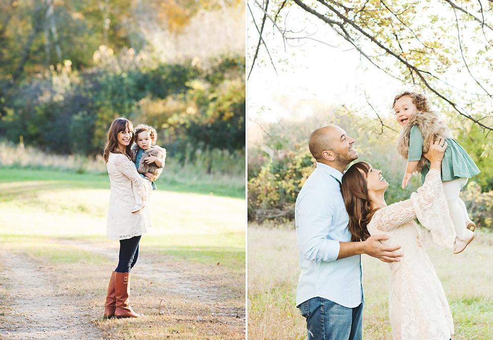 Eden_Prairie_Nagy_Family_Photographer_Blog_14.jpg