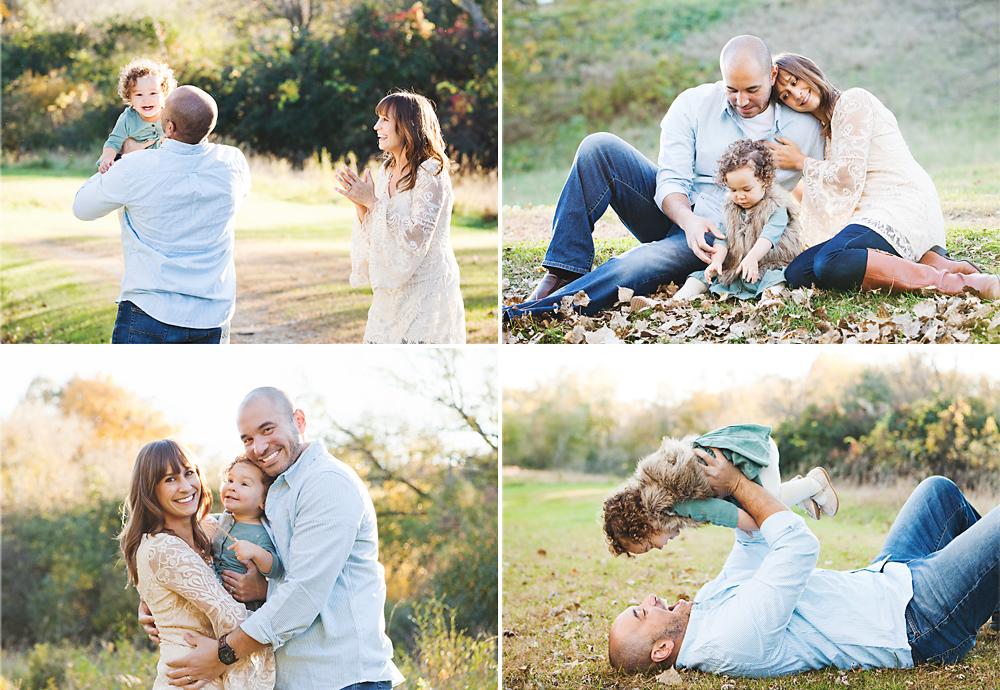 Eden_Prairie_Nagy_Family_Photographer_Blog_12.jpg