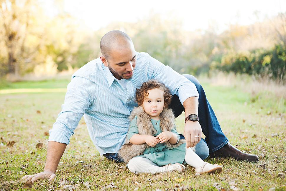 Eden_Prairie_Nagy_Family_Photographer_Blog_15.jpg