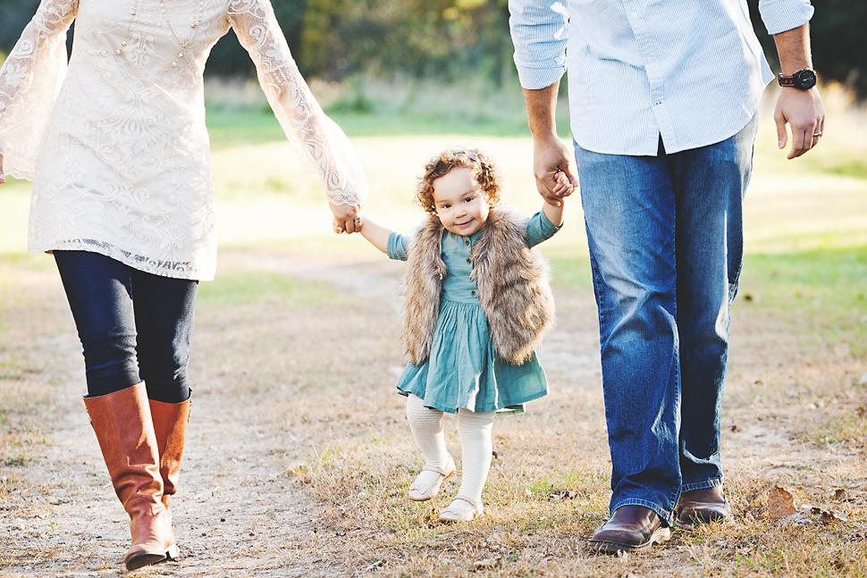 Eden_Prairie_Nagy_Family_Photographer_Blog_17.jpg