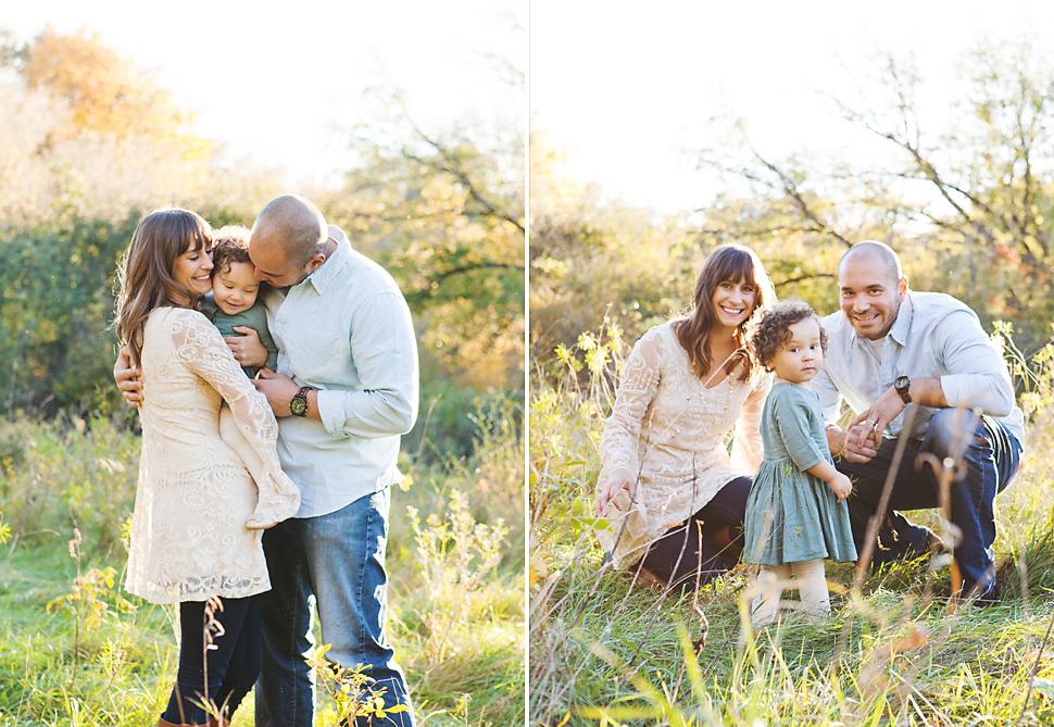 Eden_Prairie_Nagy_Family_Photographer_Blog_16.jpg