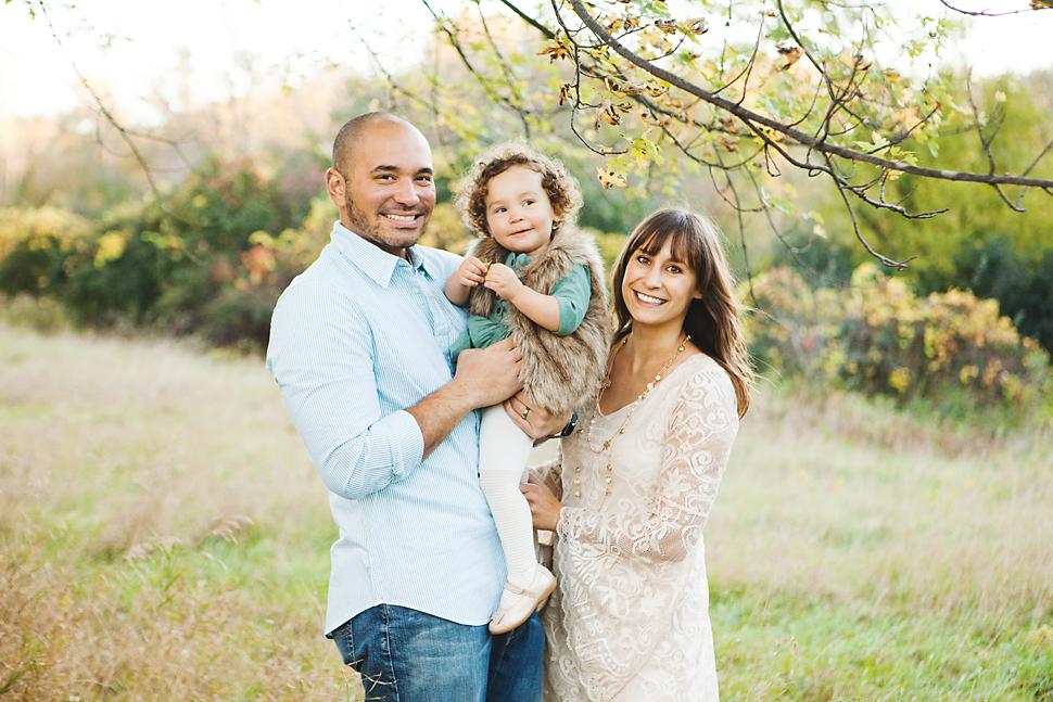 Eden_Prairie_Nagy_Family_Photographer_Blog_18.jpg