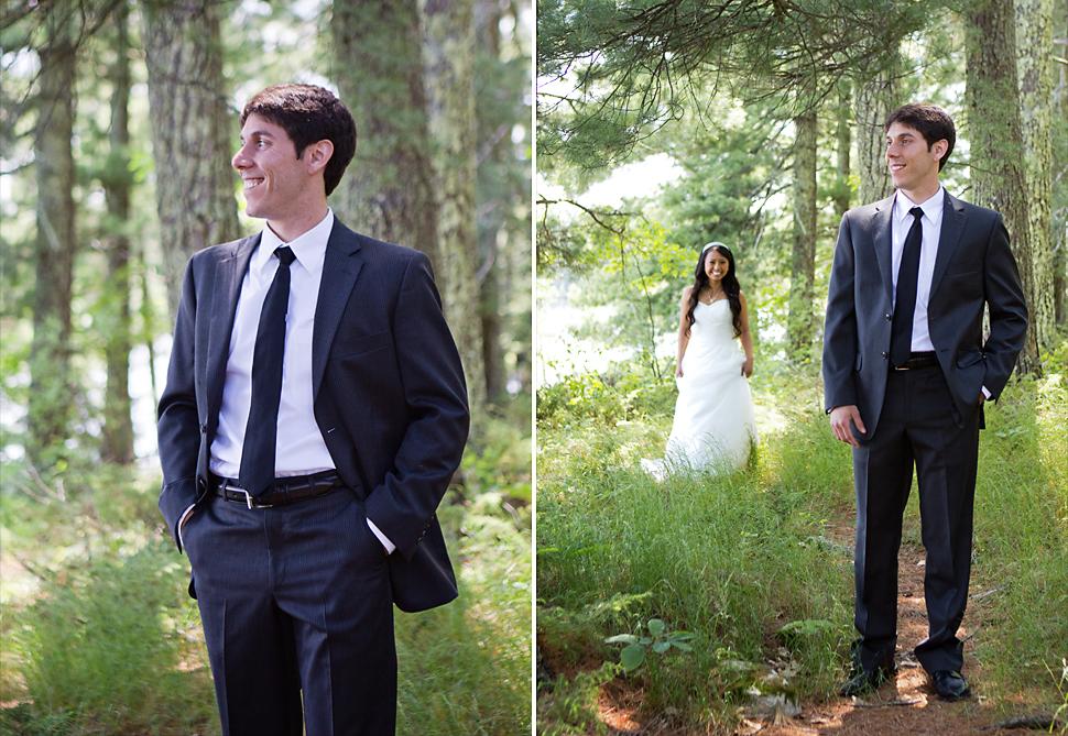 destination-rainy-lake-norway-island-minnesota-wedding-12.jpg