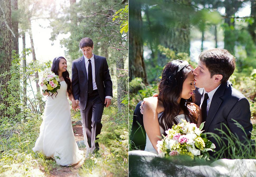 destination-rainy-lake-norway-island-minnesota-wedding-13.jpg