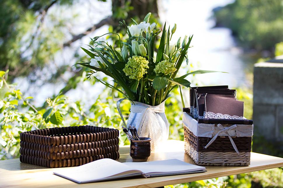 destination-rainy-lake-norway-island-minnesota-wedding-14.jpg