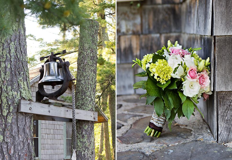 destination-rainy-lake-norway-island-minnesota-wedding-16.jpg