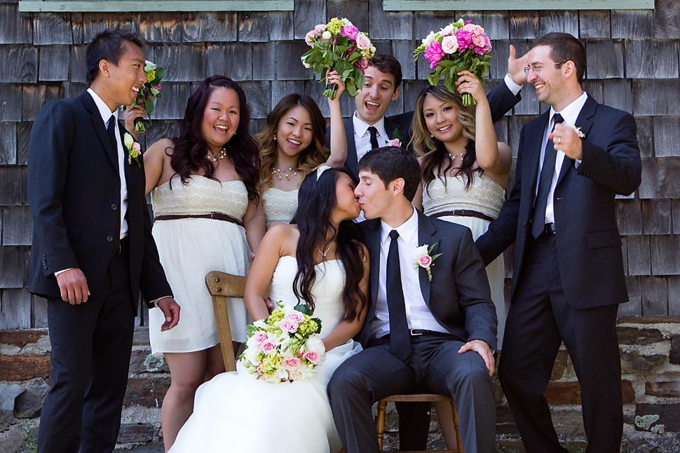 destination-rainy-lake-norway-island-minnesota-wedding-20.jpg