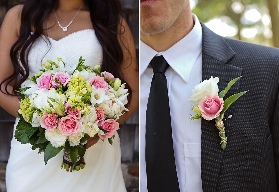 destination-rainy-lake-norway-island-minnesota-wedding-18.jpg