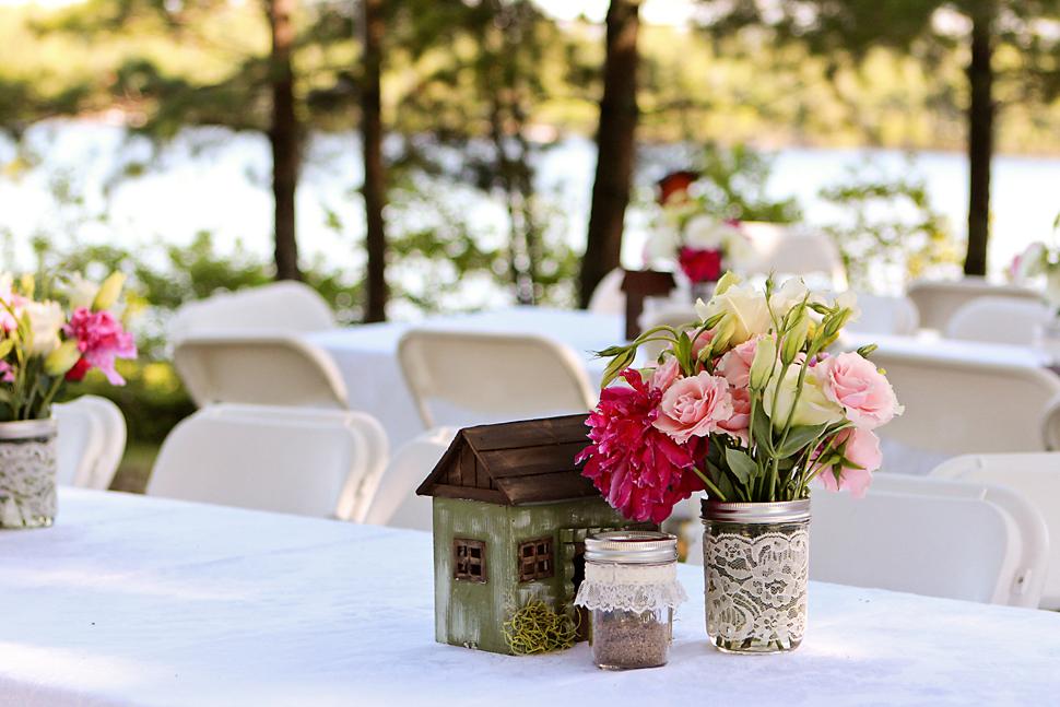 destination-rainy-lake-norway-island-minnesota-wedding-29.jpg