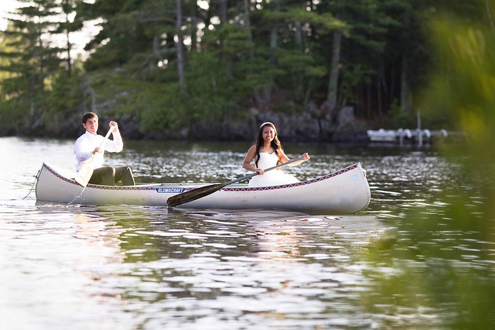 destination-rainy-lake-norway-island-minnesota-wedding-37.jpg