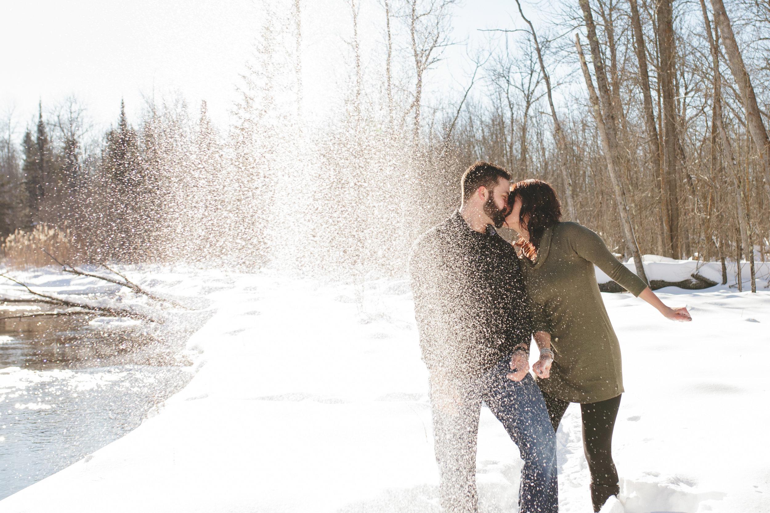 Bemidji_MN_Winter_Engagement_14.jpg