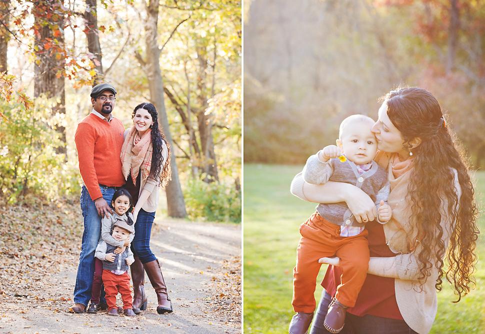 Eden_Prairie_Family_Photographer_Blog_Naveen_01.jpg