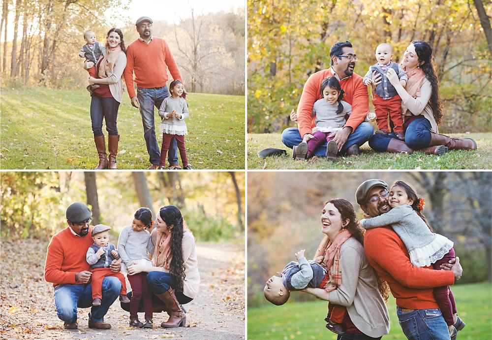 Eden_Prairie_Family_Photographer_Blog_Naveen_03.jpg