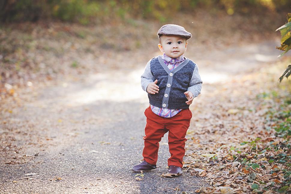 Eden_Prairie_Family_Photographer_Blog_Naveen_02.jpg