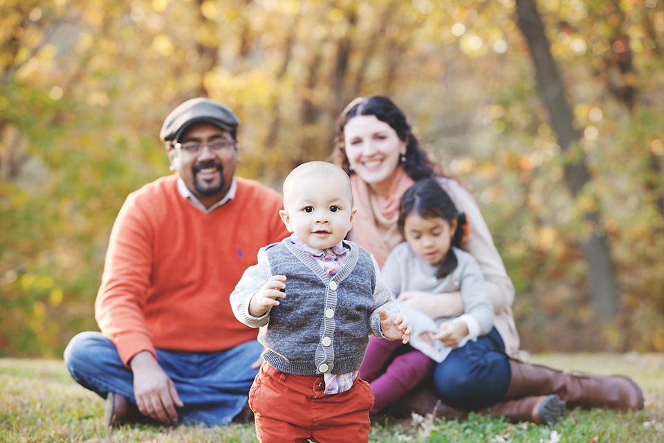Eden_Prairie_Family_Photographer_Blog_Naveen_04.jpg