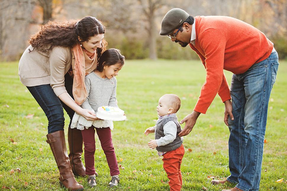 Eden_Prairie_Family_Photographer_Blog_Naveen_06.jpg