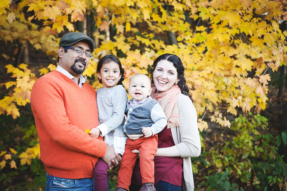 Eden_Prairie_Family_Photographer_Blog_Naveen_08.jpg