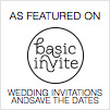 Basic_Invite_Featured_3.jpg