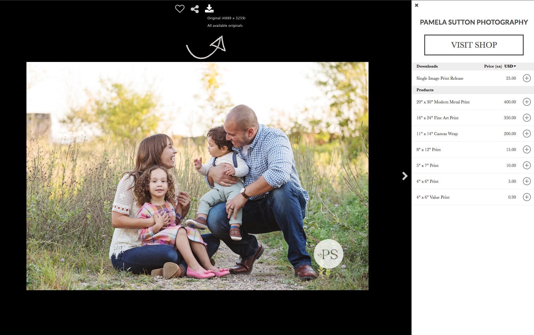 Step_2_download_images.jpg
