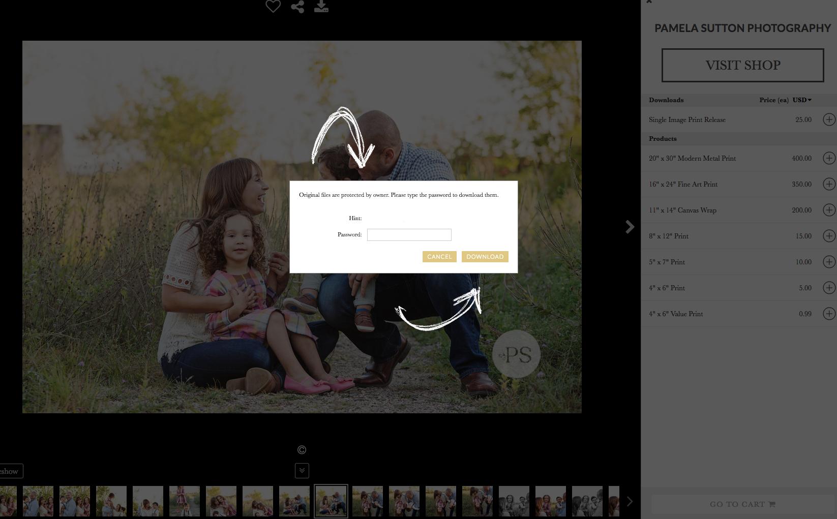Step 4 Download.jpg