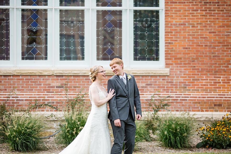 Northfield_MN_Grand_Wedding_01.jpg