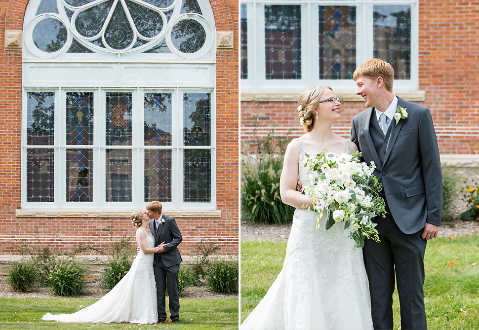 Northfield_MN_Grand_Wedding_02.jpg