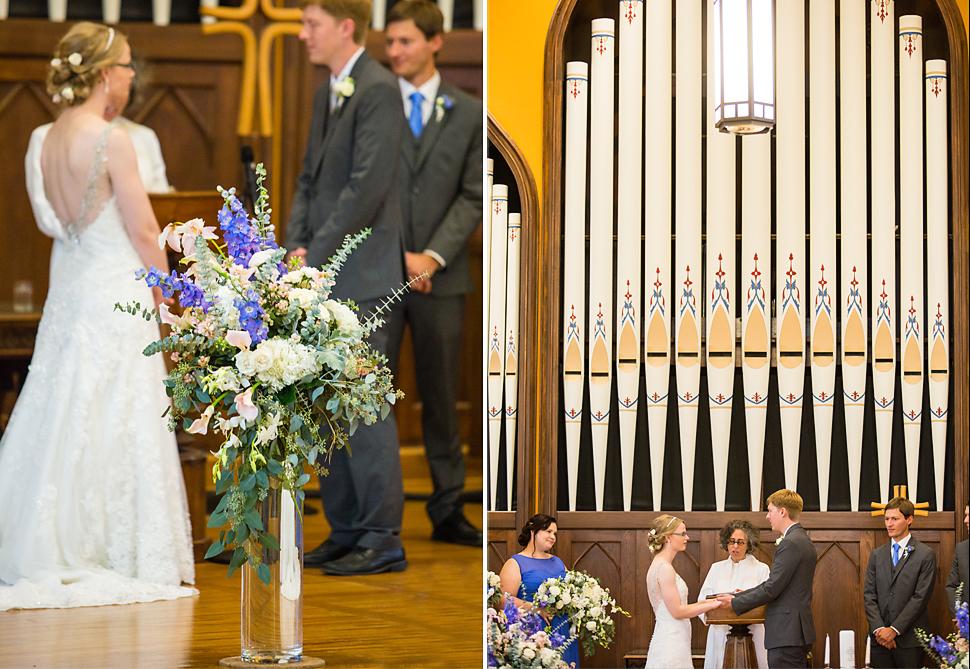 Northfield_MN_Grand_Wedding_10.jpg