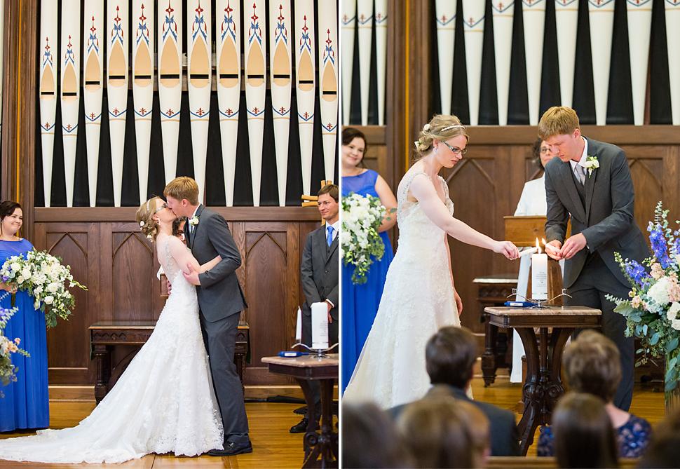 Northfield_MN_Grand_Wedding_13.jpg