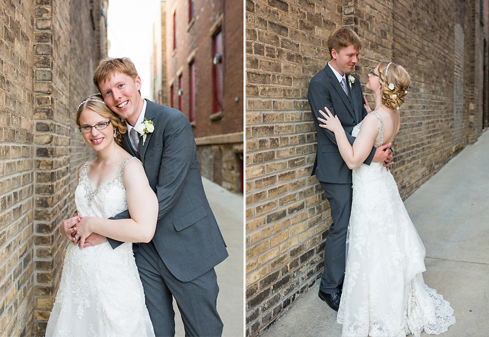 Northfield_MN_Grand_Wedding_20.jpg