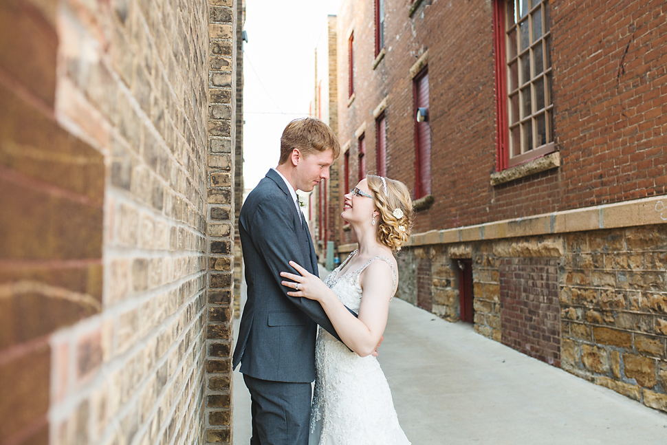 Northfield_MN_Grand_Wedding_19.jpg