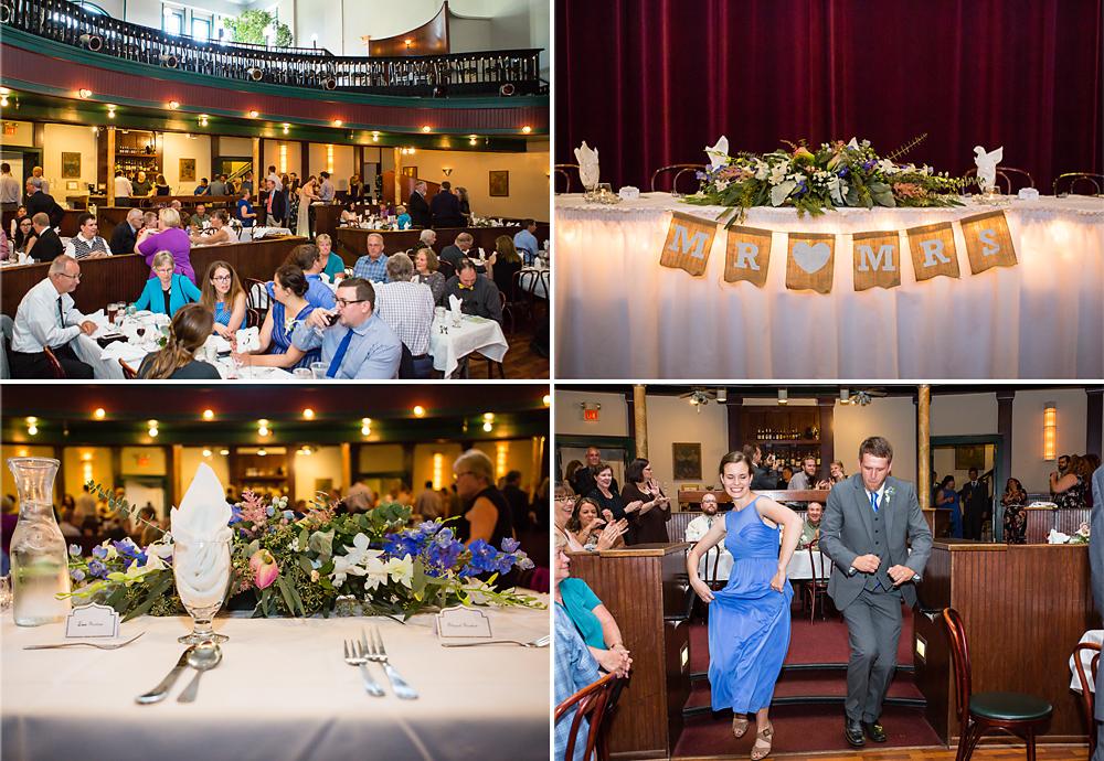 Northfield_MN_Grand_Wedding_23.jpg